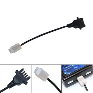 DRONE Maquette d'avion Charger Cable Plug Adapter for Pa