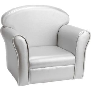 fauteuil club enfant achat vente fauteuil club enfant. Black Bedroom Furniture Sets. Home Design Ideas