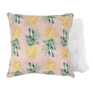 COUSSIN Something Different - Coussin Ananas