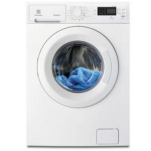 lave linge electrolux 8 kg achat vente lave linge electrolux 8 kg pas cher cdiscount