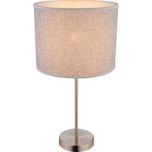 Hauteur Lampe Salon Cher A Pas Cm Achat Poser 50 Vente exBdCo