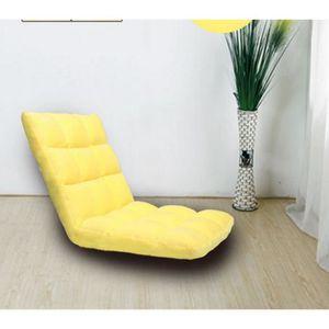 lit a etage achat vente pas cher. Black Bedroom Furniture Sets. Home Design Ideas