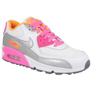 differently sale retailer 100% quality air max 90 rose fushia