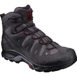 CHAUSSURES DE RANDONNÉE SALOMON Chaussures de randonnée Quest Prime GTX -