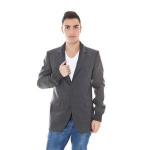 Blazer Costume Calvin calvin Veste Homme Tp Ck Klein Klein wk80nOP