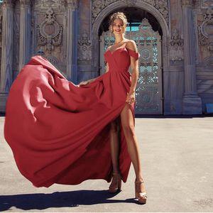 53db61e81e050 Robe de soiree longue sexy - Achat / Vente pas cher