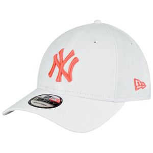 6ddf78404517b CASQUETTE New Era 9Forty Strapback Cap - New York Yankees bl