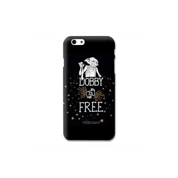 coque iphone 6 6s wb license harry potter dobby free n achat coque bumper pas cher avis. Black Bedroom Furniture Sets. Home Design Ideas