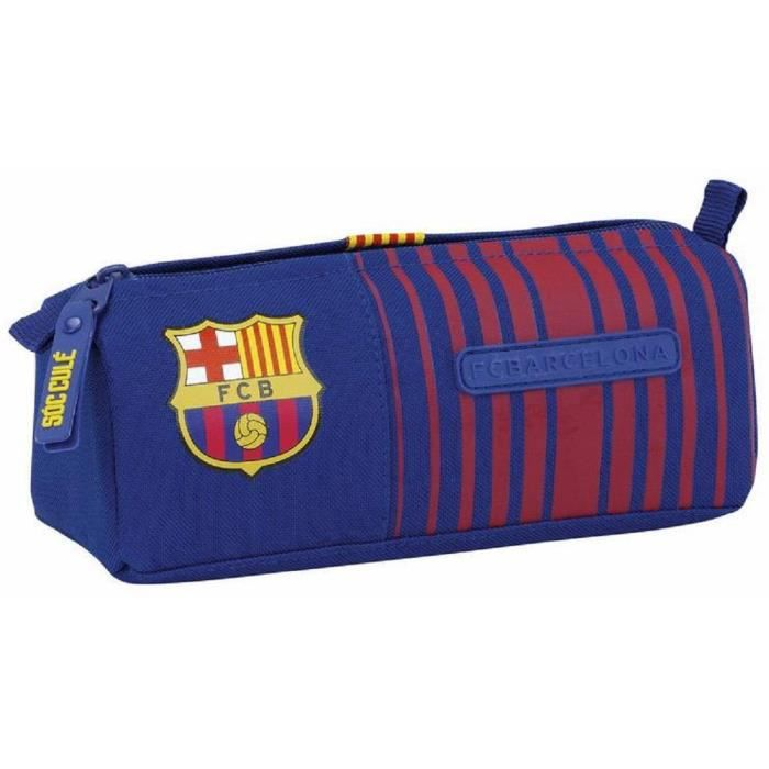 Fourre-tout FC Barcelona Qcly7NHZ