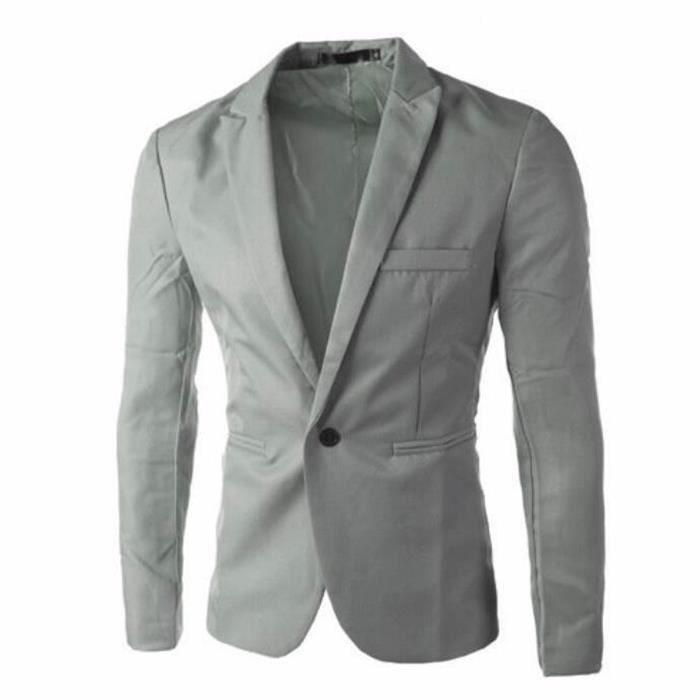 veste blazer costume homme fashion mariage mode tendance look branch classe et d contract e. Black Bedroom Furniture Sets. Home Design Ideas