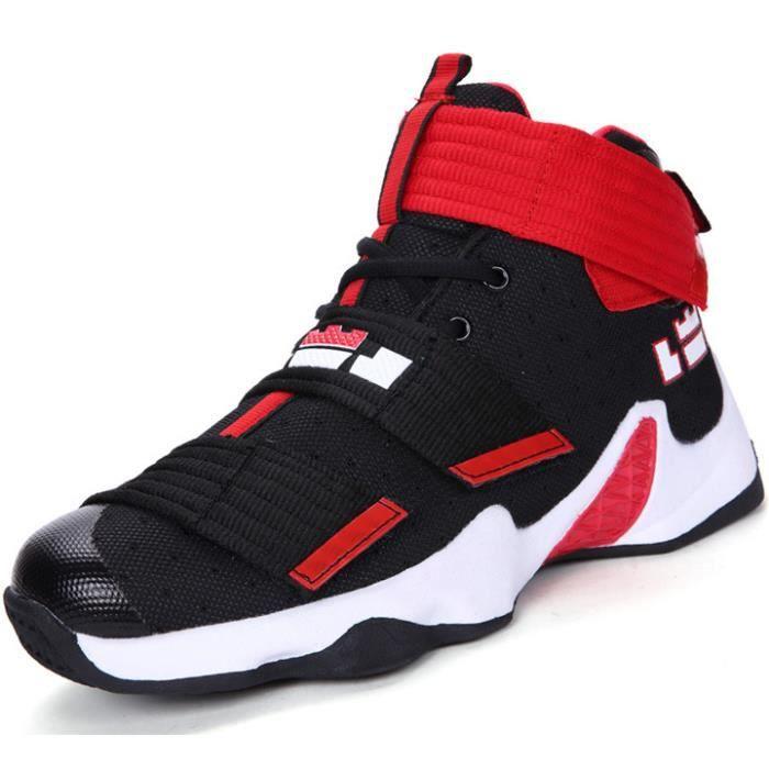 Chaussures de Sport Basketball Homme
