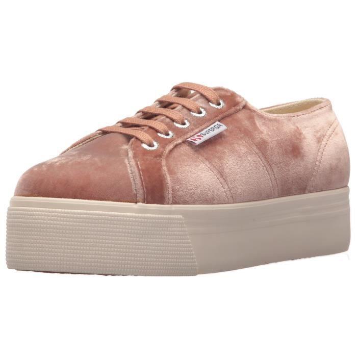 2790 Velvetjpw Sneaker G9Y17 Taille-39