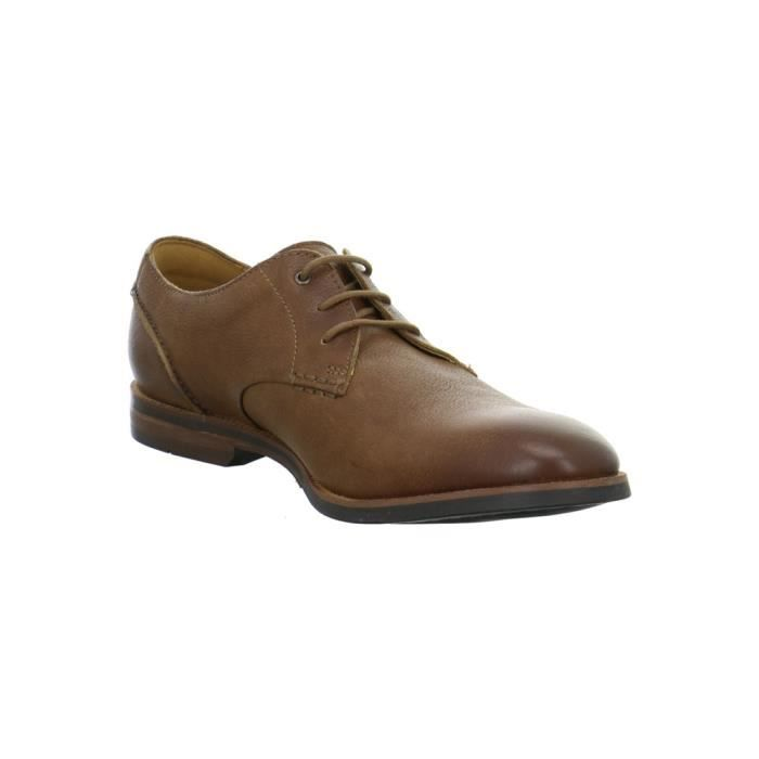 Chaussures Clarks Broyd Walk
