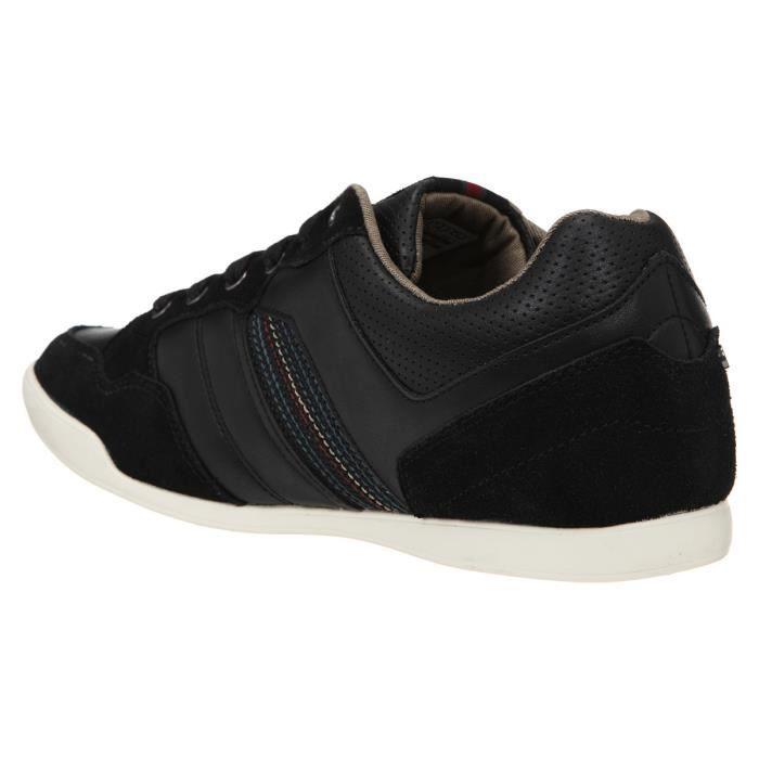 KAPPA Baskets Kinay Chaussures Homme lX3IeM5z
