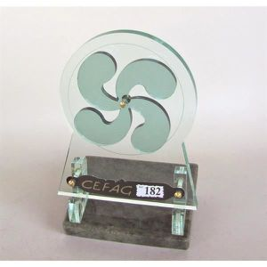 croix funeraire achat vente croix funeraire pas cher cdiscount. Black Bedroom Furniture Sets. Home Design Ideas