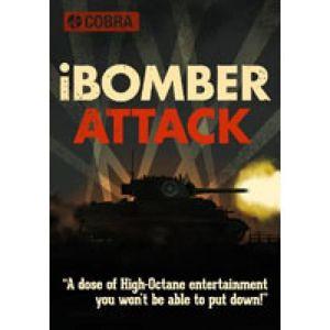 SYSTÈME D'EXPLOITATION iBomber Attack-(PC en Téléchargement)