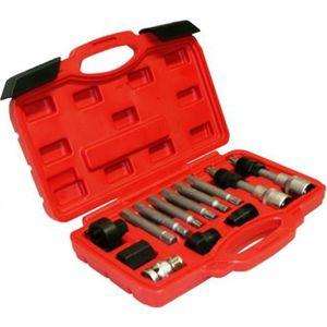 COFFRET OUTILLAGE Varan Motors VT01573 Coffret d'outils pour démo…