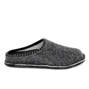 CHAUSSON - PANTOUFLE Chaussons d'intérieur-Pantoufles FARGEOT Caloufolk