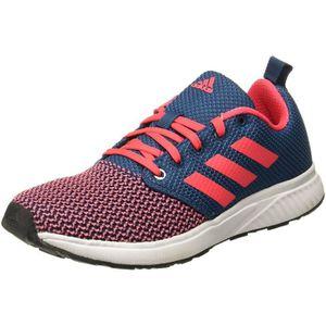 sports shoes 58b34 8333c BOTTINES - BOOTS Adidas Jeise W Chaussures de course pour femmes YD