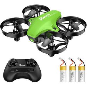 DRONE Potensic A20 Mini Drone avec les fonction sans têt