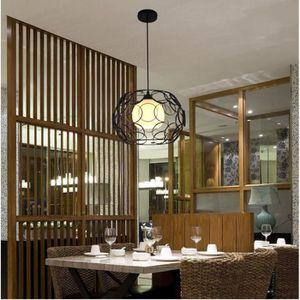 lustre salon achat vente lustre salon pas cher cdiscount. Black Bedroom Furniture Sets. Home Design Ideas