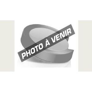 OBJECTIF Tamron 100-400mm f/4.5-6.3 Di II VC USD Canon - Té