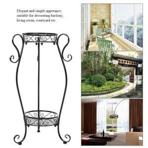 support plantes et fleurs achat vente pas cher. Black Bedroom Furniture Sets. Home Design Ideas