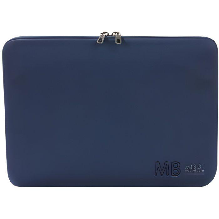 UCANO Housse Style Elements pour MacBook Air 33 cm 13