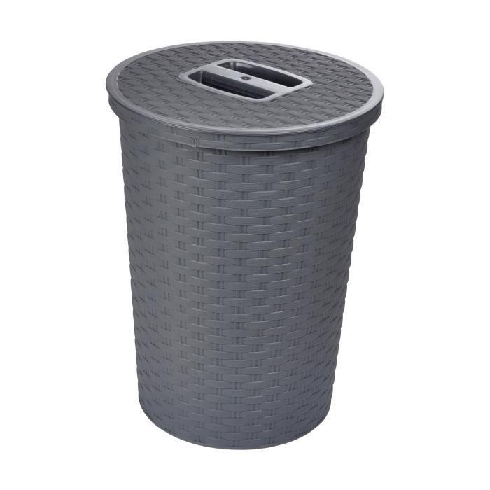 poubelle cuisine achat vente poubelle cuisine pas cher. Black Bedroom Furniture Sets. Home Design Ideas