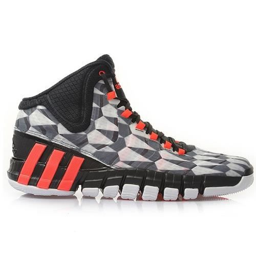 BASKET Adipure Crazy Quick Chaussure. Chaussures ADIDAS Adipure Crazy Quick  pour Homme. 1a7a0f3d2ce9