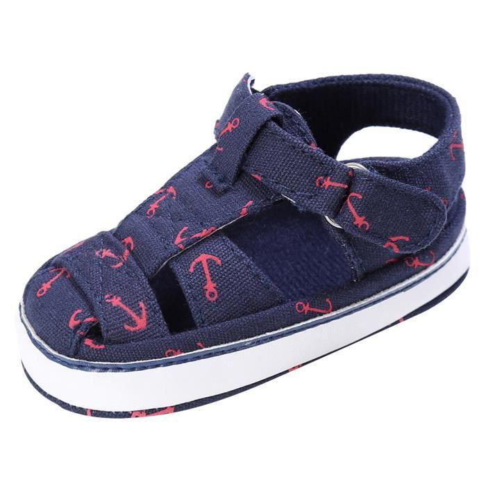 37afd0f8c7148 chaussure de marche bebe fille