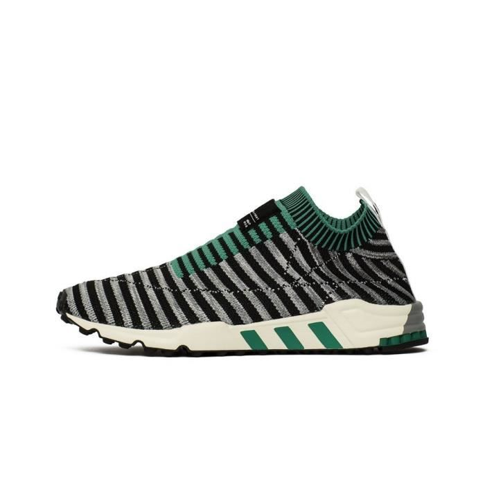 save off fa549 319c3 BASKET Chaussures Adidas Eqt Support SK PK