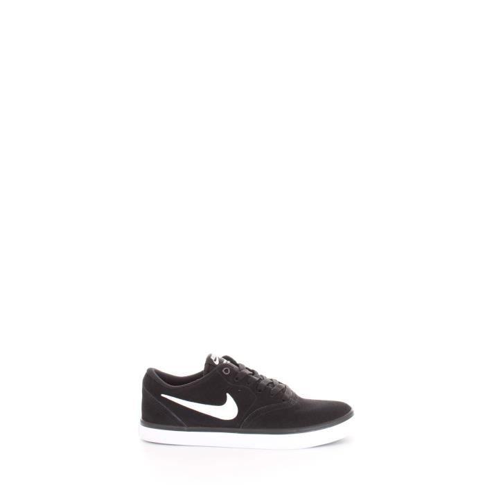 Nike Noir Homme Homme Sneakers Nike Sneakers thQdsCrx