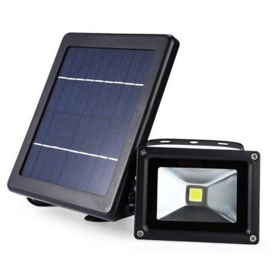 panneau solaire 9v achat vente panneau solaire 9v pas. Black Bedroom Furniture Sets. Home Design Ideas