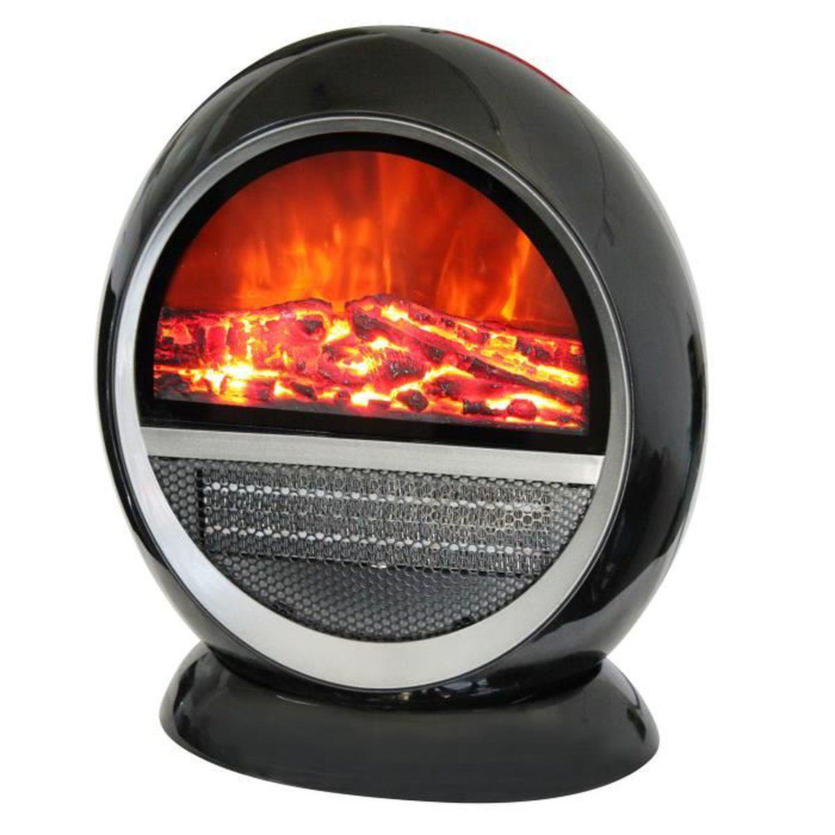 chauffage electrique radiateur effet chemin e design et moderne achat vente radiateur. Black Bedroom Furniture Sets. Home Design Ideas