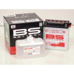 batterie moto suzuki 600 dr