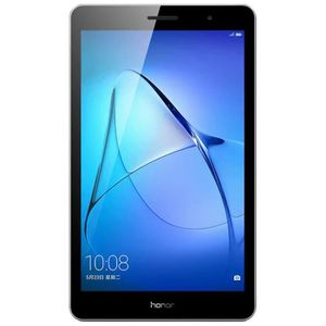 TABLETTE TACTILE Huawei Honor Play Tablet 2 8 pouces Android 7.0 3G