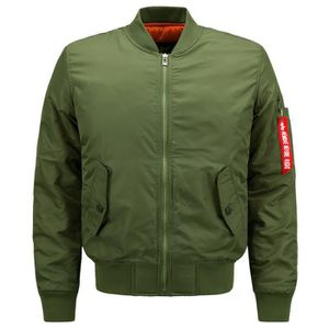 Bombers Vente Achat Cdiscount Pas Page 3 Cher 0Ufq08xw