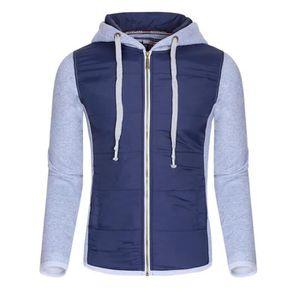 b94535e0f56433 SOLDES - Vêtements Homme - Achat   Vente SOLDES - Vêtements Homme ...