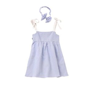 fa6babbe121a62 Robe fille - Achat / Vente pas cher - Cdiscount - Page 18