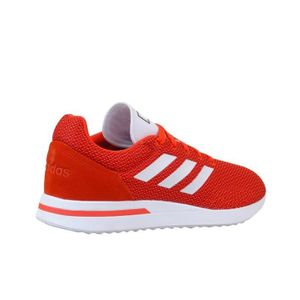 b0a3bfb020b Chaussures rouge Football - Achat   Vente Chaussures rouge Football ...
