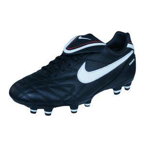 size 40 9d311 57dfc CHAUSSURES DE FOOTBALL NIKE chaussures de foot pour femmes tiempo mystic