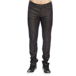 Vente Pantalon Homme Cher Armani Achat Pas tsoChQdBrx