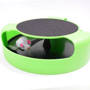 jouets pour chat achat vente jouets pour chat pas cher black friday le 24 11 cdiscount. Black Bedroom Furniture Sets. Home Design Ideas
