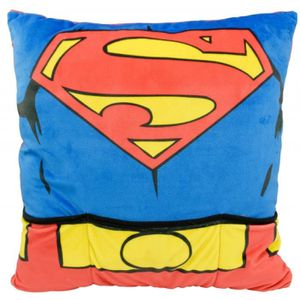 COUSSIN Coussin Superman