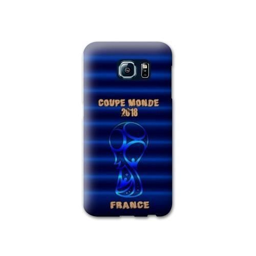 coque galaxy s7 france