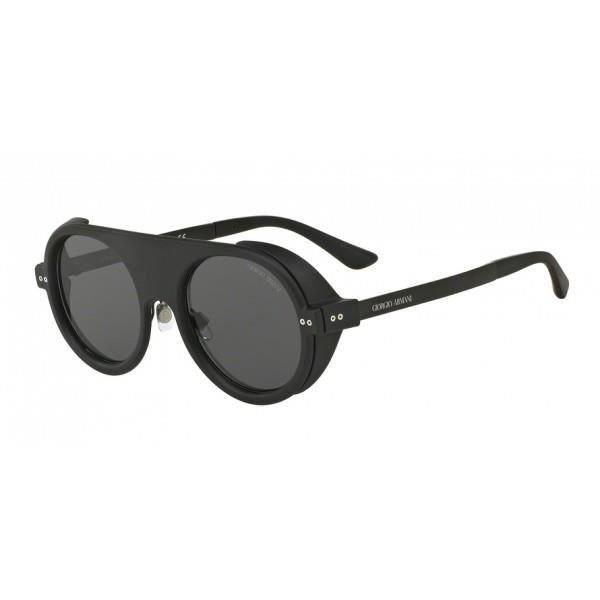 bd17168fa31c12 Giorgio Armani AR6034Z-300187 - Achat   Vente lunettes de soleil ...