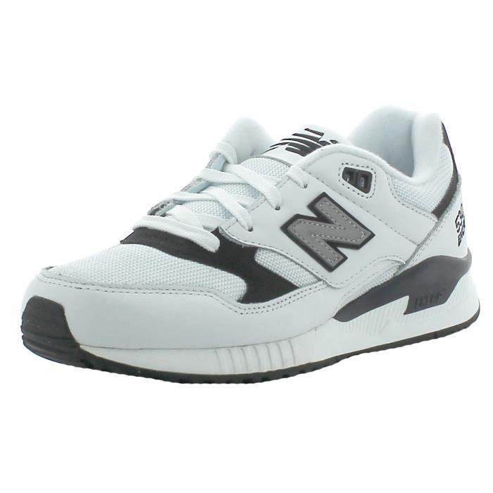 chaussure de sport new balance 530 pour hommes