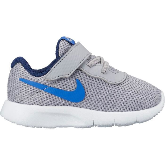 baskets nike taille 24