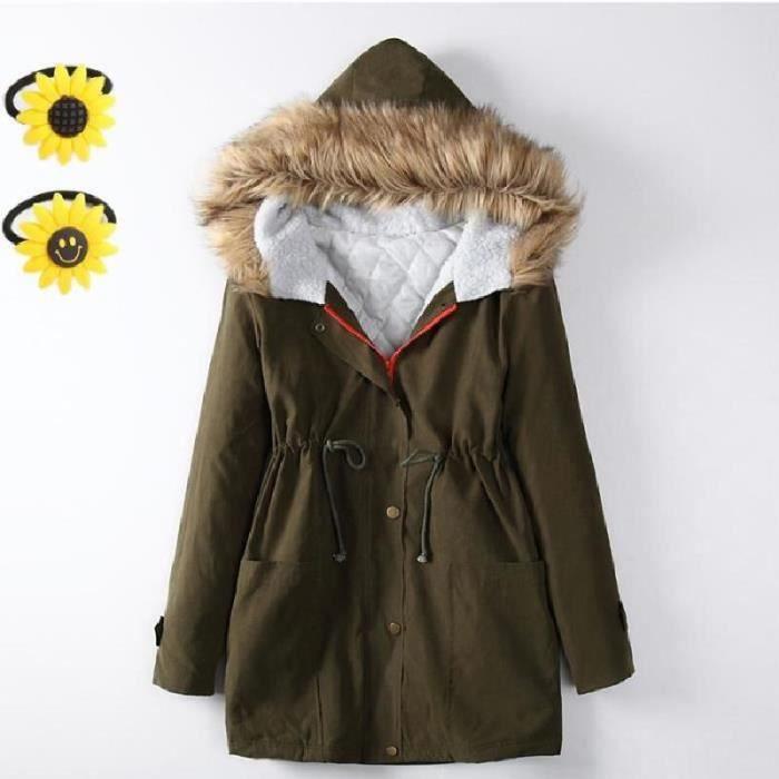 online store a21d6 327ff femme-doudoune-manteau-hiver-chaud-mi-long-blouson.jpg
